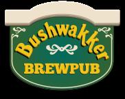 bushwakker new_logo99