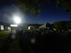 concert night2