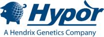 Hypor logo