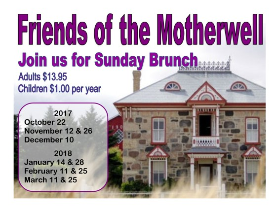 Winter Brunches Revised