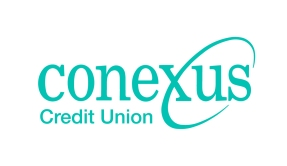 Conexus_Credit_Union_Logo_Teal_P3135_2015